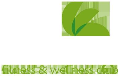 palme_white