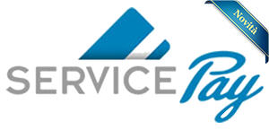 OK_logo_service_pay_300x200