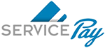 logo_service_pay_150x200